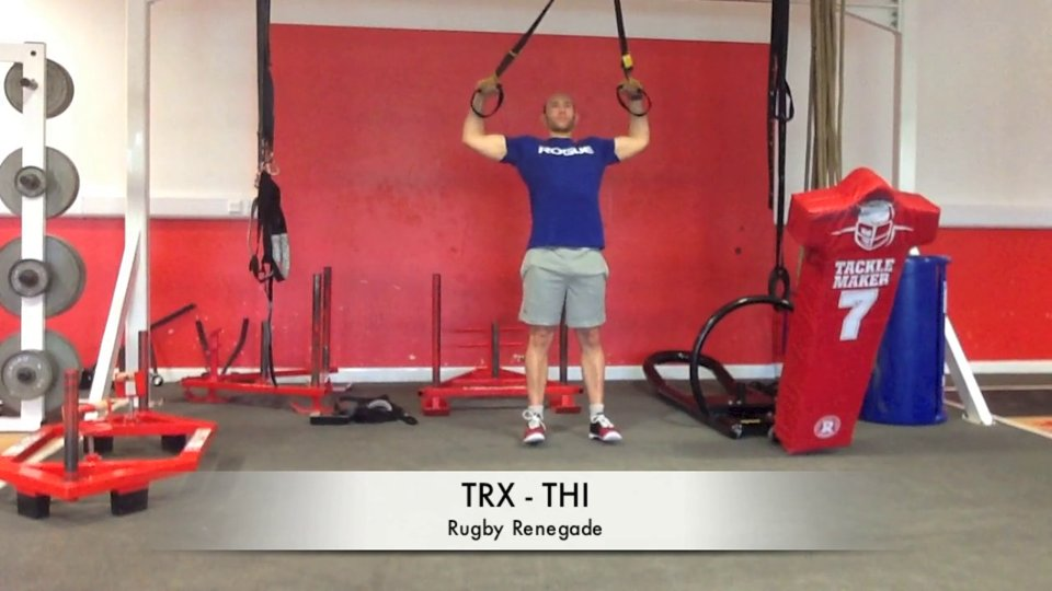 Balance proprioception archives rugby renegade strength trx thi fandeluxe Image collections