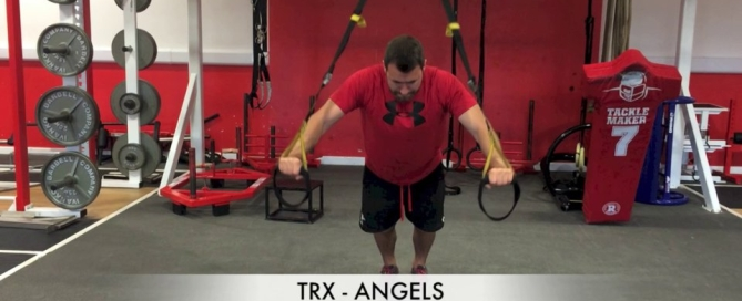 Balance proprioception archives rugby renegade strength trx angels fandeluxe Image collections